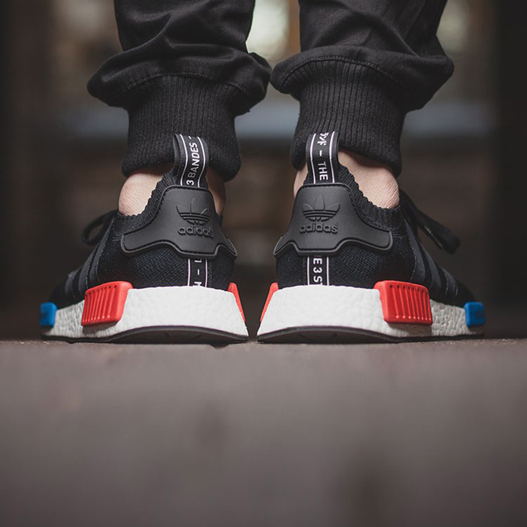 adidas nmd false