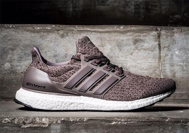 Adidas Ultra Boost 1.0 Vs 2.0 Vs 3.0 wallbank lfc.co.uk