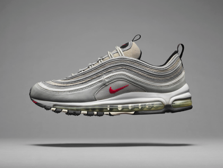 87fa6eadf3c6 What You Need To Know About The Nike Air Max 97