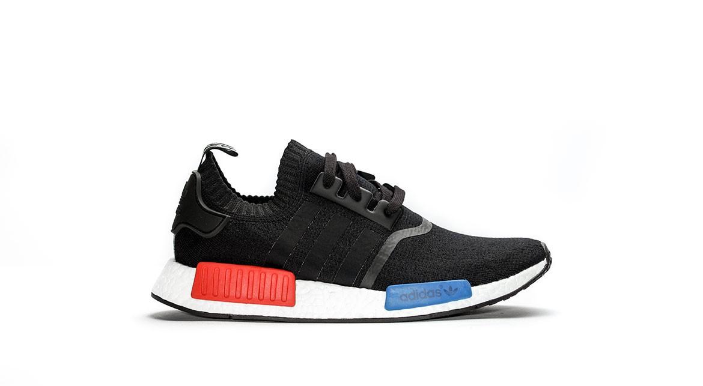 adidas nmd shop