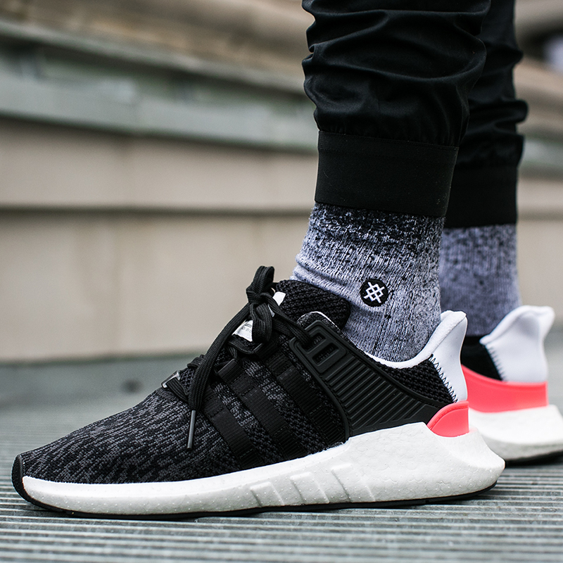 Highly Distinctive Mens Adidas Consortium X Colette X Undftd Eqt