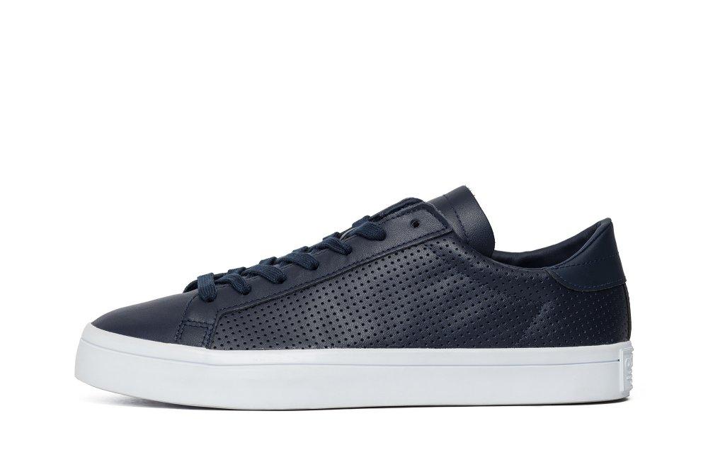 adidas Court Vantage (S78774)
