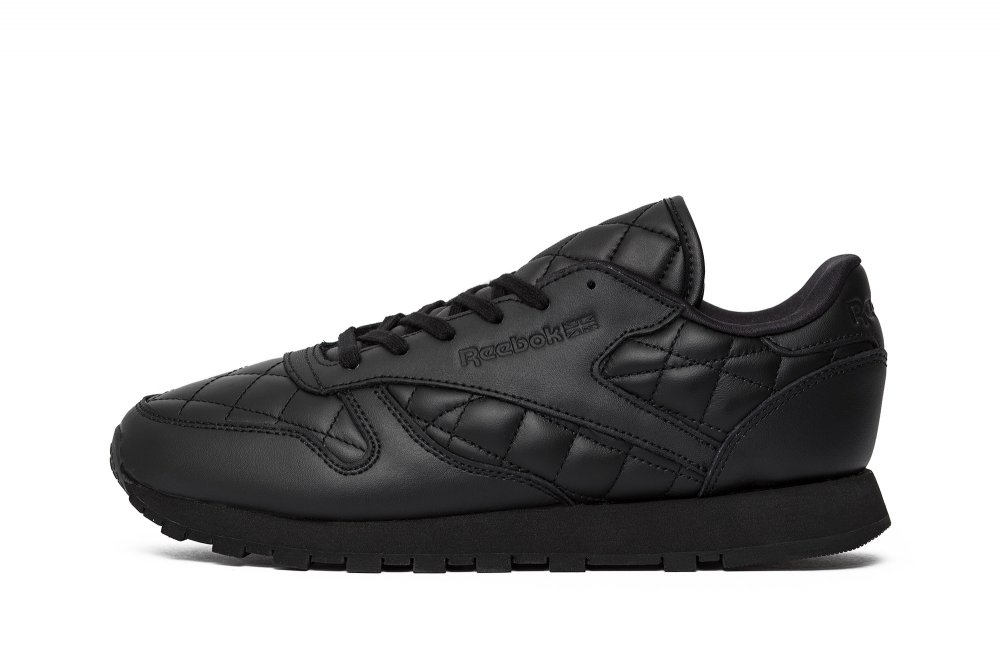 "Reebok Classic Leather ""Quilted Pack"" (AR1263)"