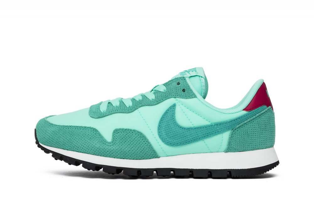 "Nike Wmns Air Pegasus 83 ""Hyper Turquiose"" (828403-301)"