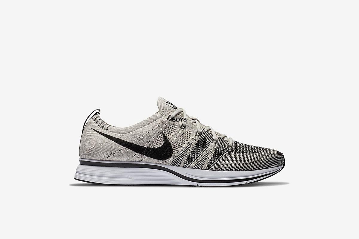 Nike Flyknit Trainer store