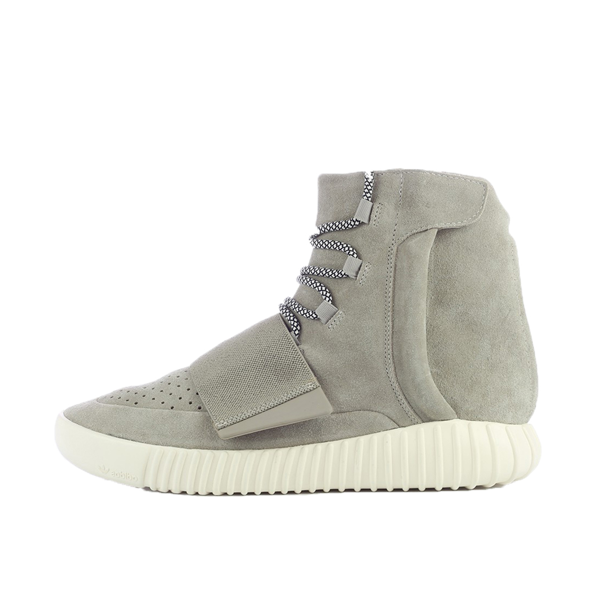 f2ba99d15bf14 Everything You Should Know About The Yeezy History